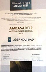 ambasador_alternativnih_goriva